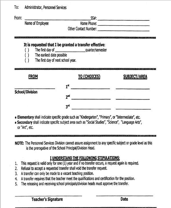 transfer pdf file to word