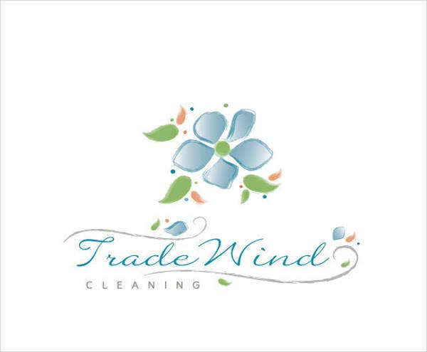 wedding-stationery-service-logo
