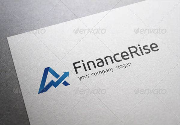 finance-company-logo