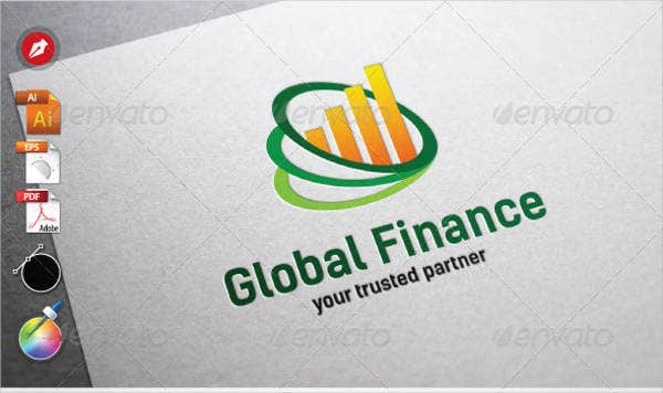 global-finance-logo