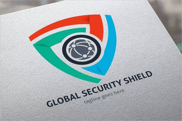 security-finance-logo