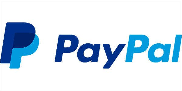 branding-finance-logo