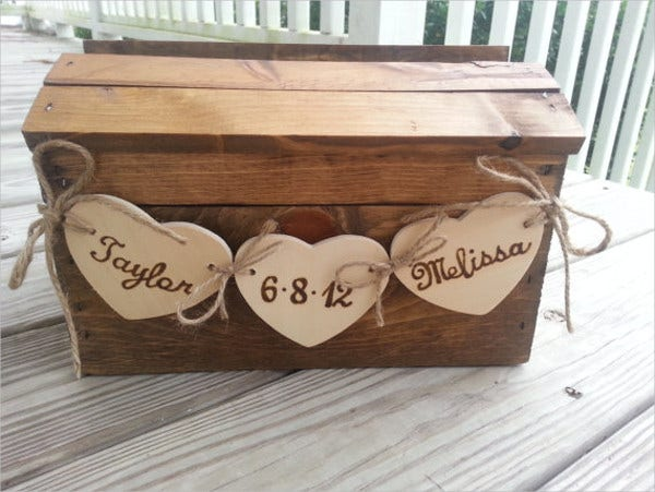 rustic-wedding-card-box