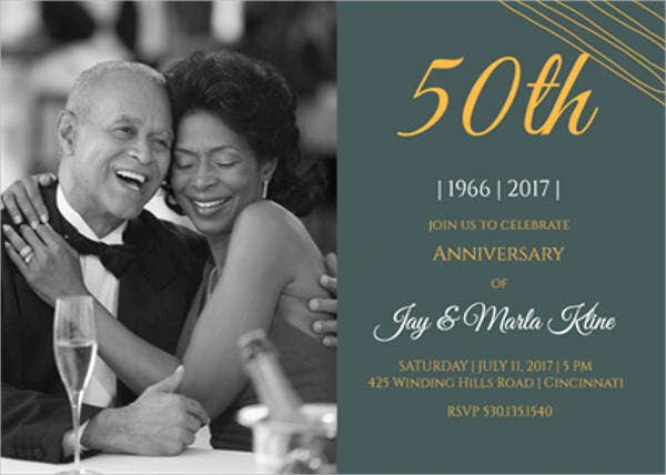 modern-wedding-anniversary-program-template