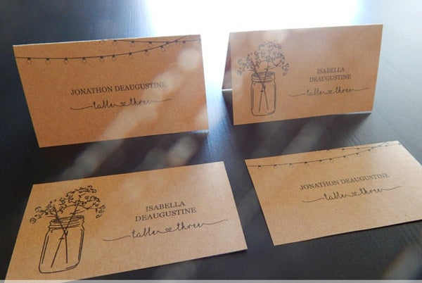 rustic-wedding-place-card