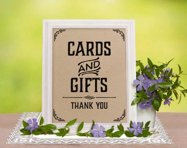 rustic-wedding-gift-card