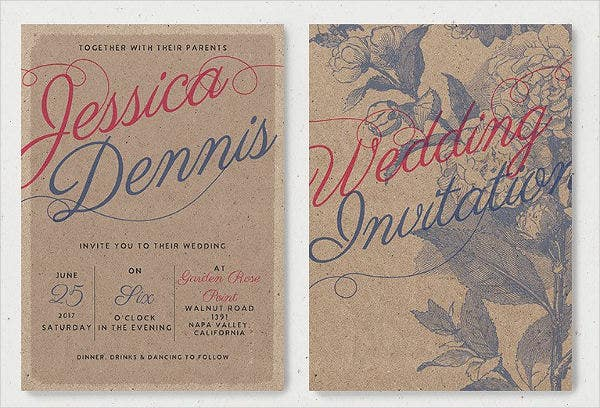 rustic-wedding-invitation-card