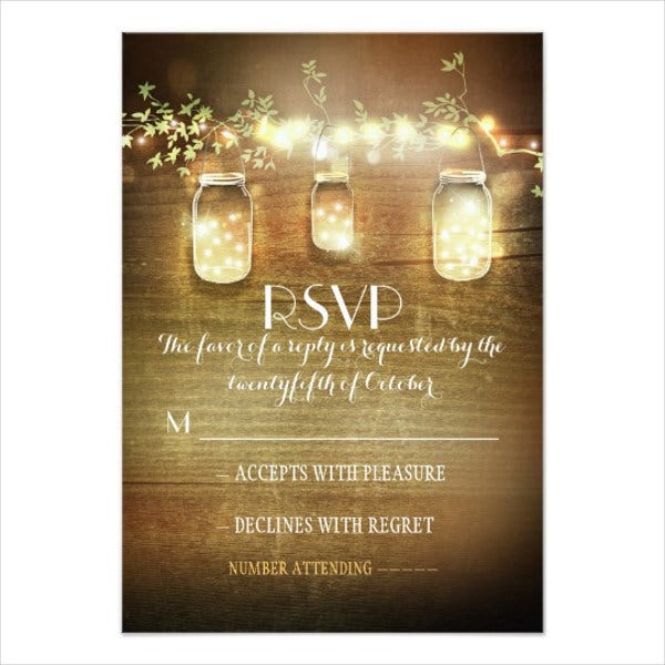 rustic-wedding-response-card-wording