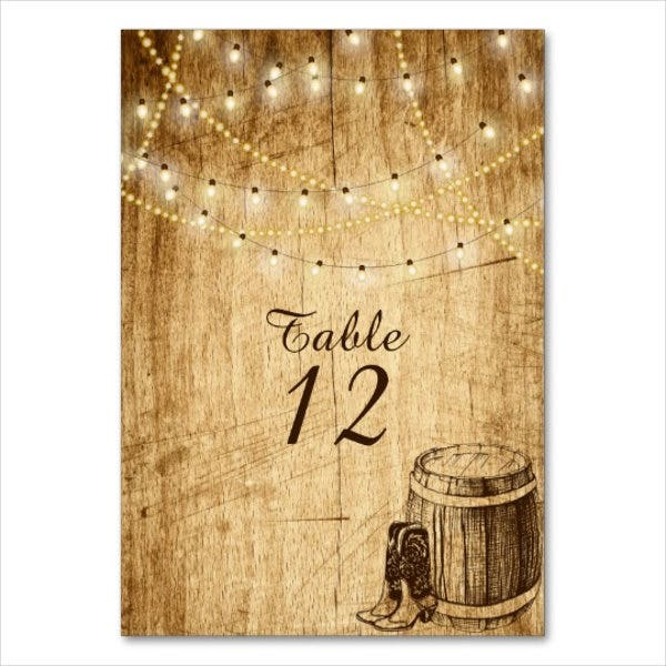 rustic-wedding-table-card