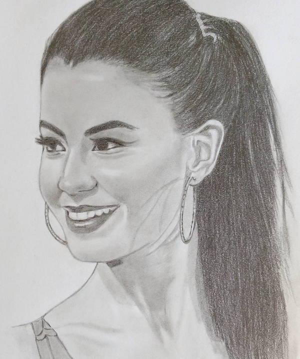 pencil-portrait-drawing
