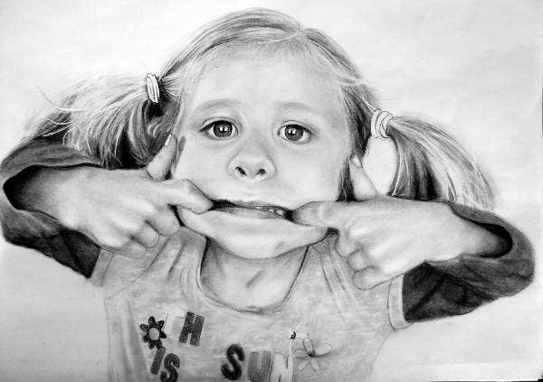funny-portrait-drawing