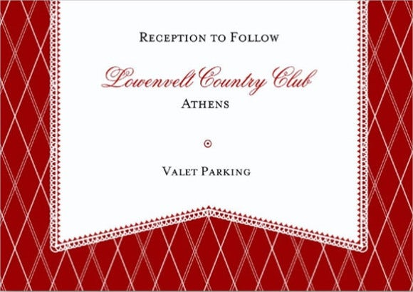 wedding-reception-invitation-card
