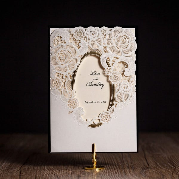 royal-wedding-invitation-card
