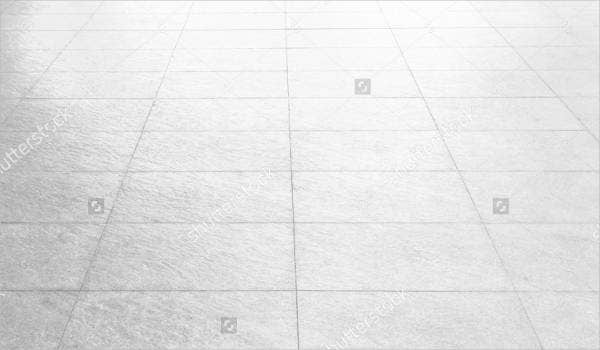 white-marble-floor-texture