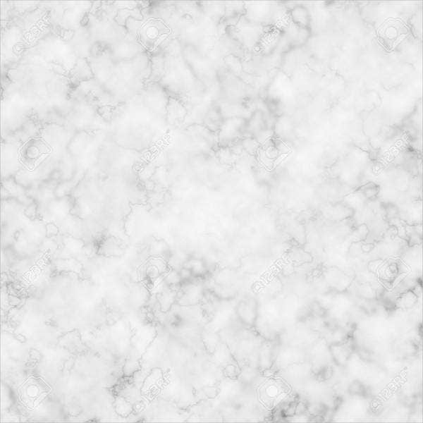 8 White Marble Textures Psd Vector Eps Format Download