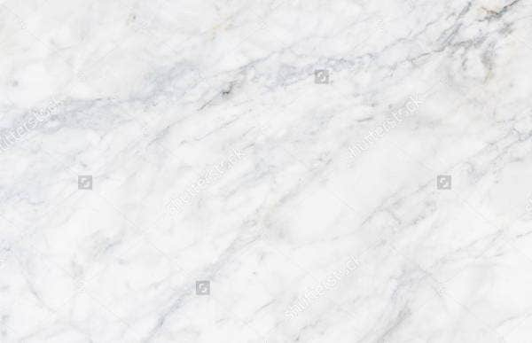 high-resolution-white-marble-texture