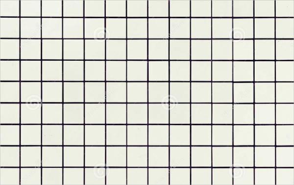 white-marble-tile-texture