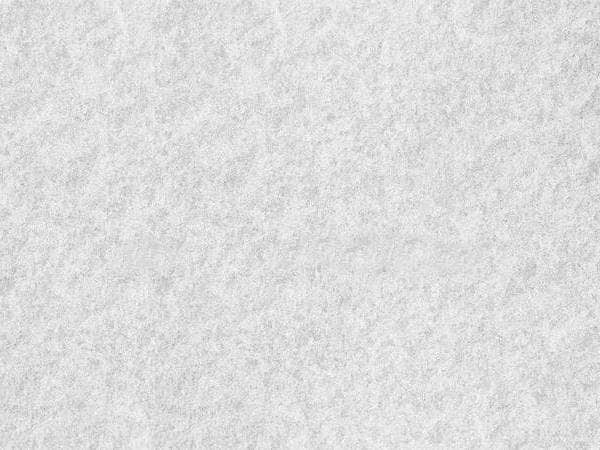 white-marble-stone-texture