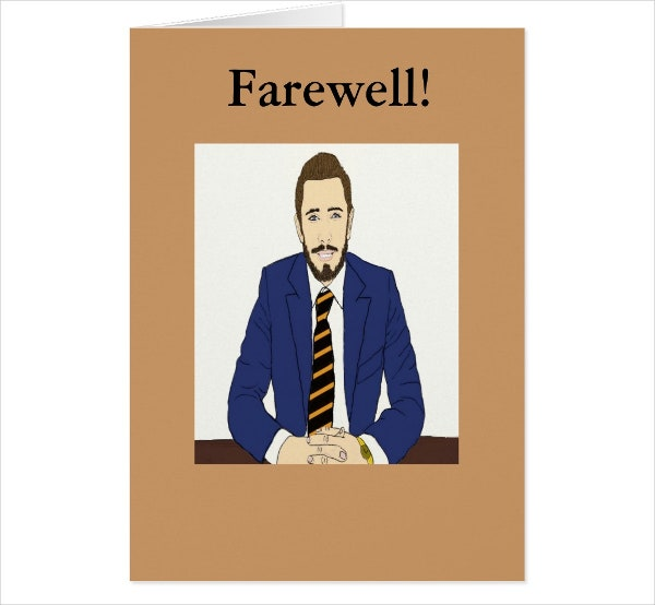 printable-office-farewell-card
