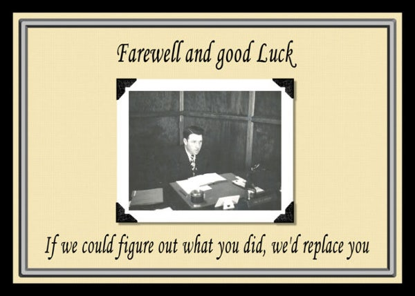 funny-office-farewell-card