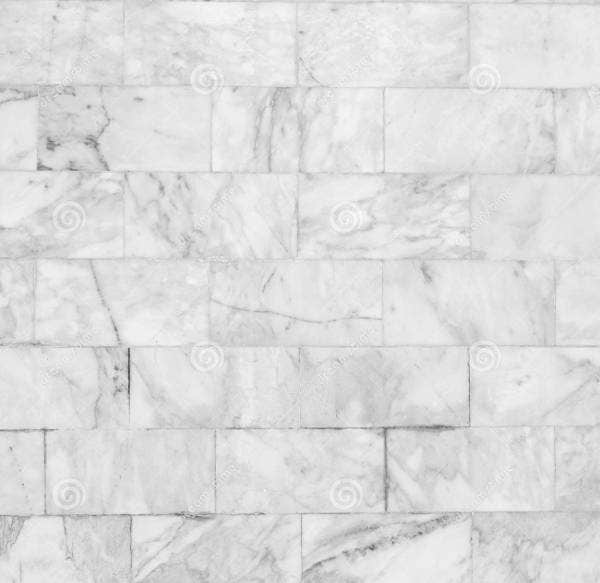 Seamless White Marble : White marble textures psd vector eps format download