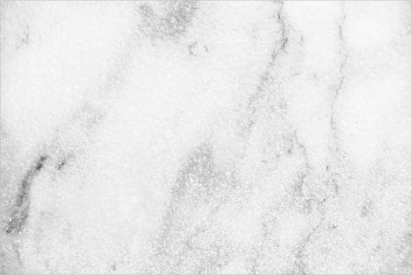 white-marble-pavement-texture