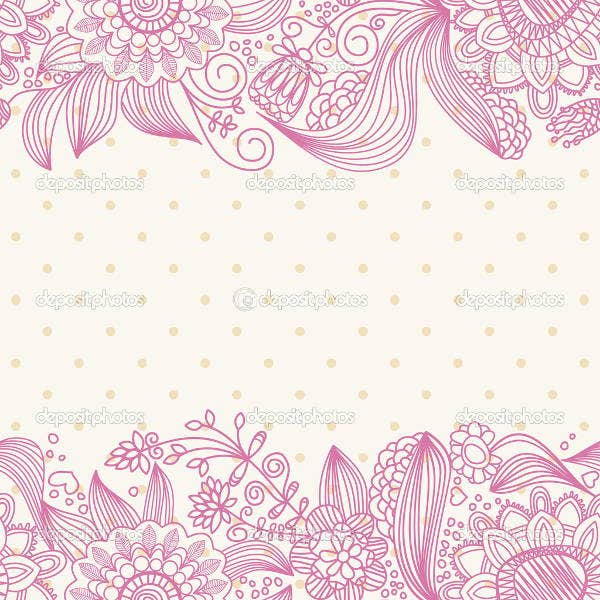 wedding-invitation-cover-design