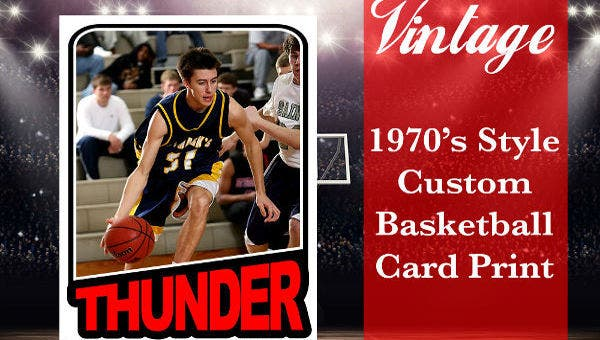basketballcardtemplates
