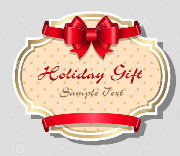 printable-holiday-gift-card