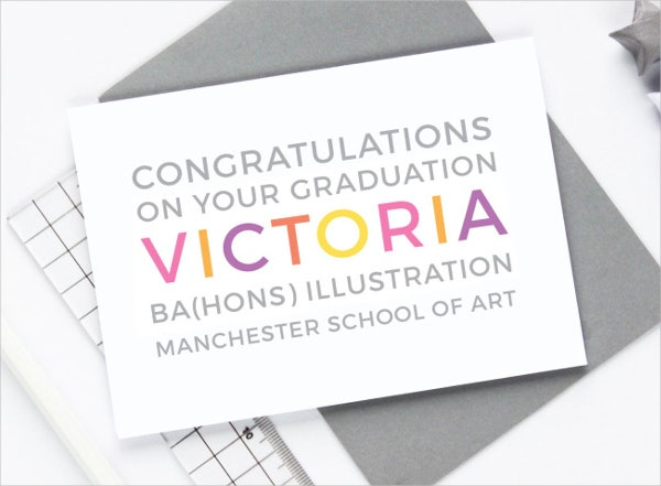 personalized-graduation-name-card