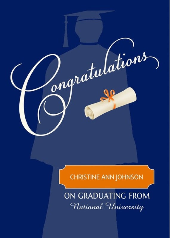 college-graduation-name-card