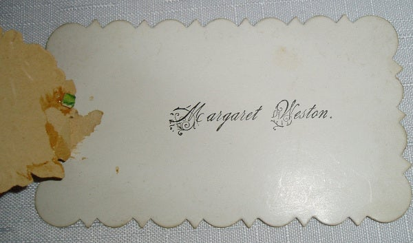vintage-graduation-name-card