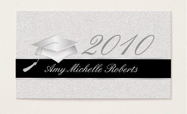 high-school-graduation-name-card