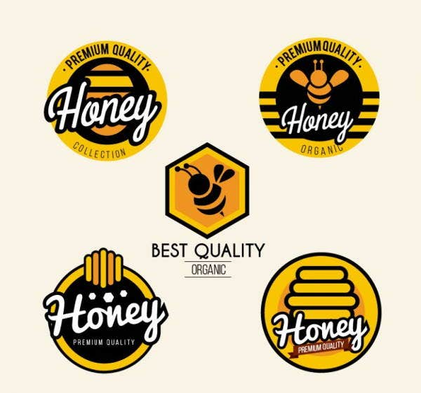free-honey-jar-label-template