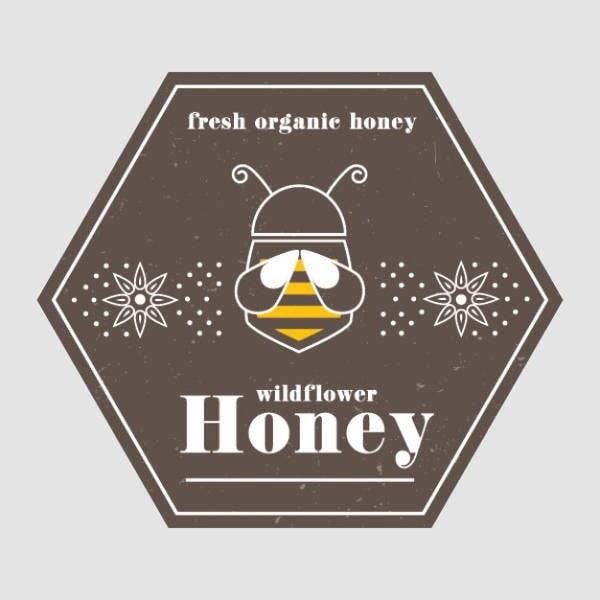 printable-honey-jar-label