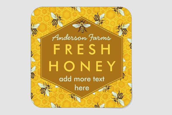 personalized-honey-jar-label