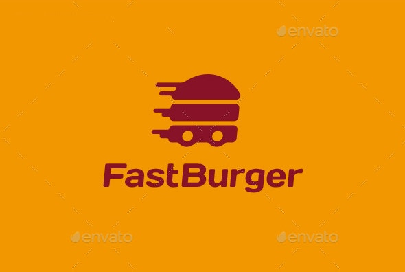 food-delivery-service-logo