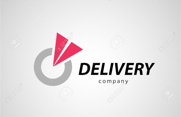 delivery-service-logo-for-company