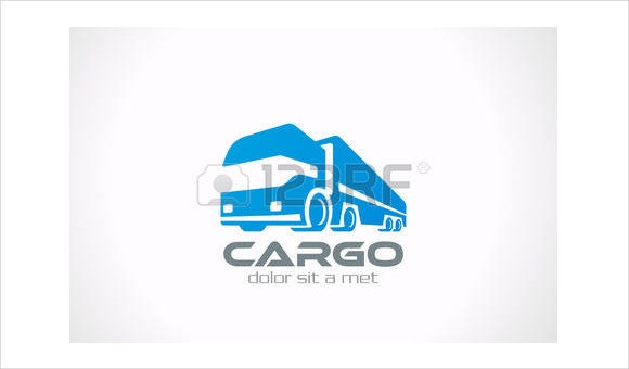 business delivery service logo1