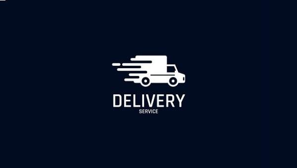 deliveryservicelogo