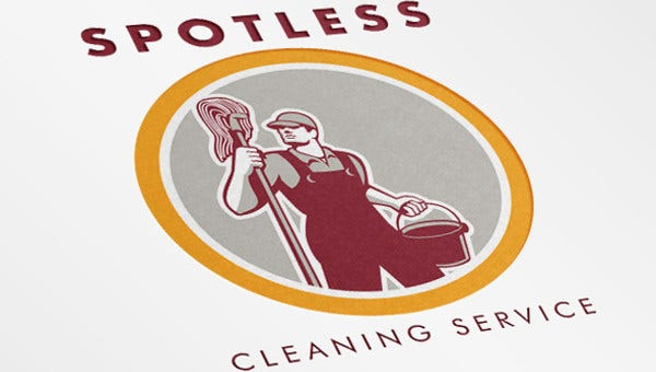 cleaningservicelogos