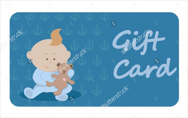 personalized-baby-shower-gift-card