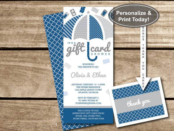 baby-shower-invitation-gift-card