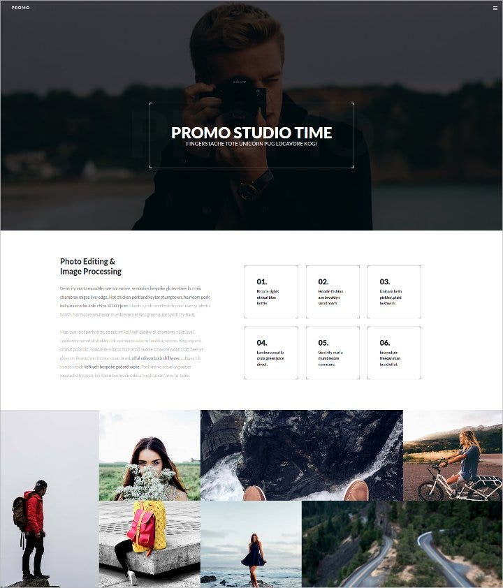 perfect-photography-joomla-template
