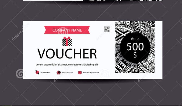 printable-restaurant-voucher-template