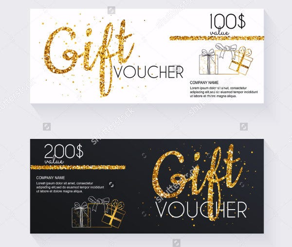restaurant-gift-voucher-template