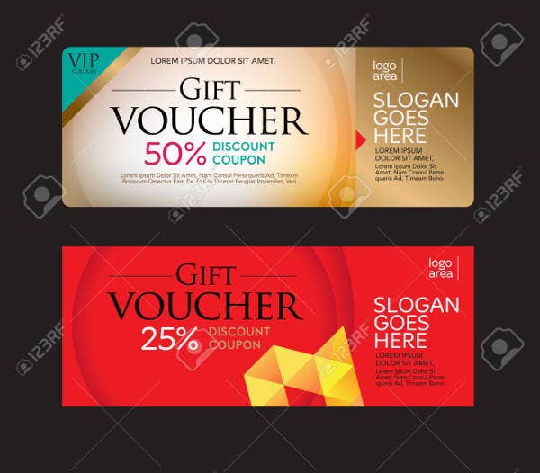 discount hotel voucher template