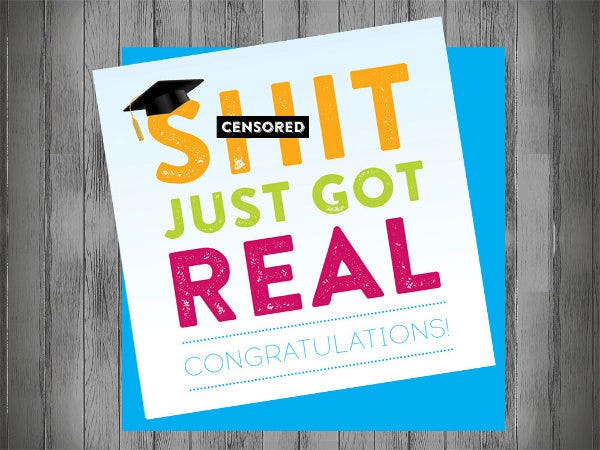printable-graduation-gift-card