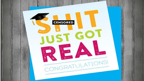graduationgiftcard