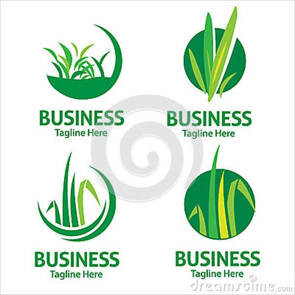 8 lawn service logos editable psd ai vector eps format download rh template net lawn care logos lawn care logos vector